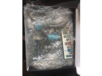 Motherboard M5A99 FX