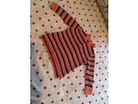 Bundle of Ralph Lauren tops!