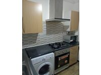 Large studio flat all bills including