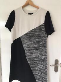 Newlook maternity dress