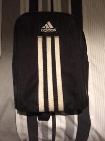 Addidas Man Bag