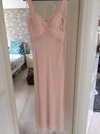 Dusk dress size 12