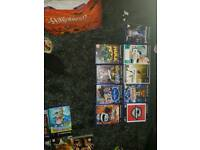 PlayStation 2 bundle games