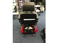 Drive SunFire Power Chair