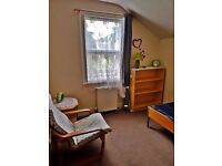 1 single room to rent Bedford Ampthill Road