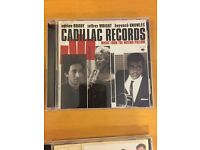 REDUCED PRICE | Cadillac Records | Music From The Motion Picture | Beyonce | CD