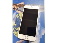 iPhone 6 - 128 GB - Gold - Unlocked