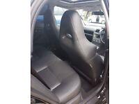 Subaru impreza WRX ProDrive for sale