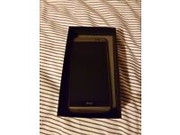 I AM SELLING HTC ONE M8 16GB GREY UNLOCK TO ALL NETWORKS AND BRAND NEW