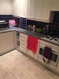 Nice double room in Chingford, London, E4