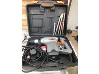 electric tools brand new newer use