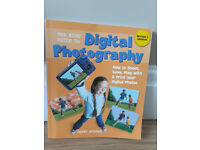 kids digital photography bookkids digital p