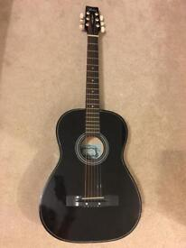 Madina Acoustic Guitar 4/4 length