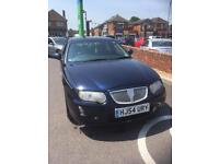 """ONLY 49k MILES ! ROVER 75 CONTEMPORARY """"T"""" 1.8 150BHP 4DR SALOON 2004(54)"""