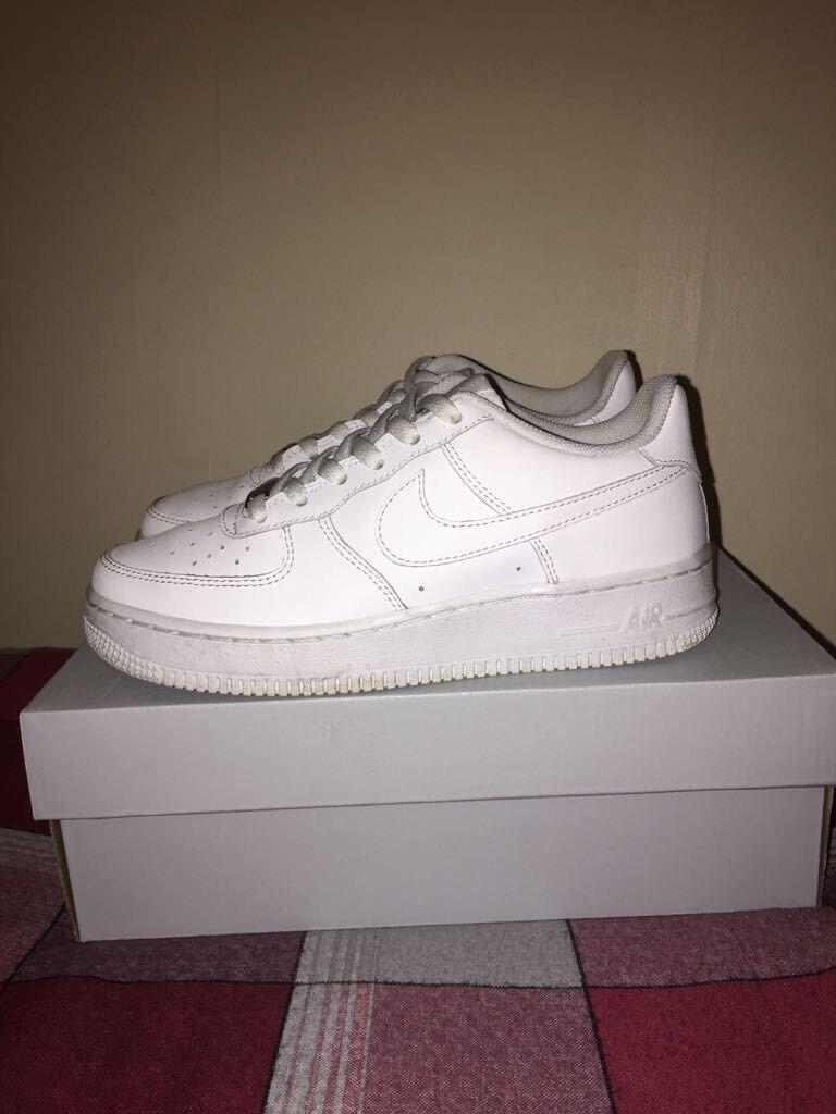Junior Nike Air Force 1