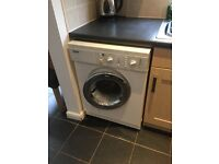 Miele WT 945 Washer Dryer
