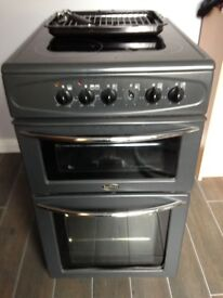 Belling cooker for sale in Moneymore