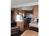 Cheap Static Caravan for sale, Isle of Sheppey, Kent, Near London