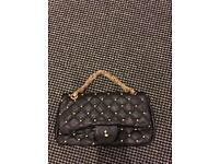 Handbags X2