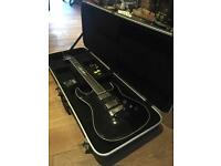 BC Rich Assassin PX3T electric guitar for sale Bournemouth