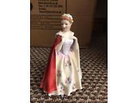 Royal Doulton Lady - Bess