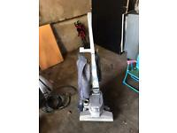 Kirby vacuum cleaner - for parts or repair