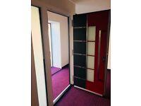 Exterior Doors good quality and price 1300 -5000 GBP