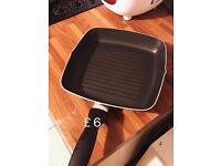 super cheap fry pan for sale!