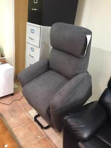 Lift Chair Brand new