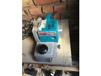 Makita Belt Sander 240V