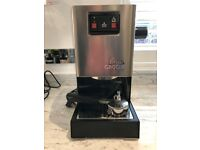 Gaggia Classic Coffee Machine In Good Working Order and Condition.