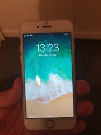 Phone 7 32 gb EE