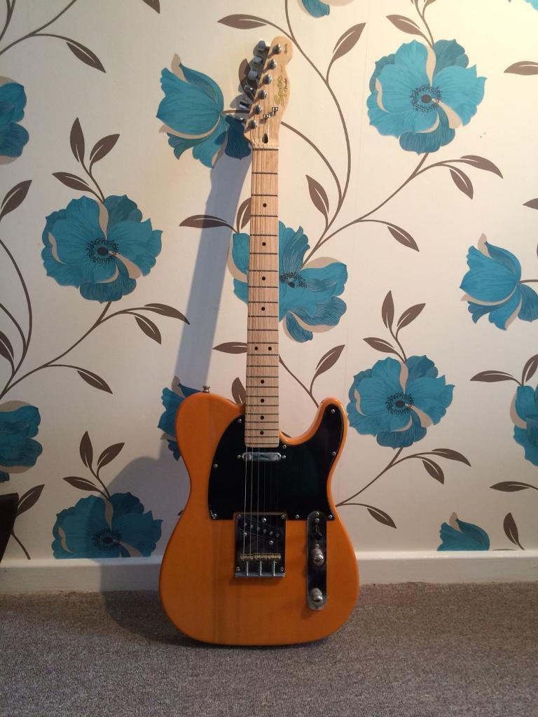 Erfreut Fender Squier Gitarre Schaltplan Galerie - Schaltplan Serie ...