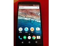 Nexus 5 for sale