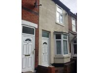£500.00 PCM 3 bedroom House to rent in Hart Road, WV11- Tenant Fees Apply