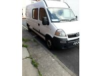 dd3f5b31c4 Used Vauxhall MOVANO Diesel Panel Van with Manual transmission vans ...