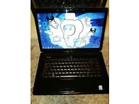 Laptop Dell Inspiron 1545