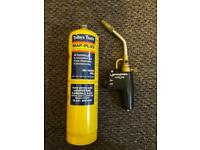 Rothenberger Blow torch
