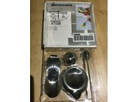 Teamaking accessories set - brandnew in box