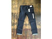 Uniqlo Jeans. 34x34 Brand new