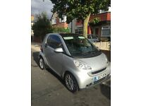 Smart car passion CHEAP