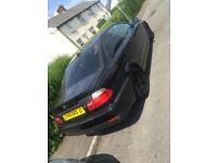 Bmw 320cd sell or swaps