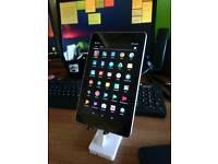 ASUS Nexus 7 ME370T
