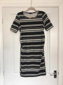 New Look Maternity dresses