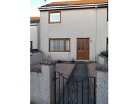 Two Bedroom End Terraced Property for sale in Lamb Way, Montrose
