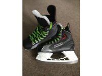 Child's Ice Hockey Skates UK Size 3.5