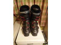 Rossignol AxiumX Ski Boot (Men's 29.5)