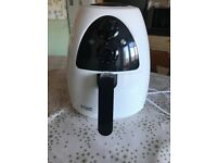 Russell Hobbs purifryer