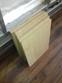 Mini Shelves x5