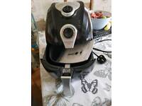 Air fryer NOW SOLD